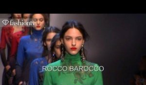 The Best Runway Finales of Milan Fashion Week Fall/Winter 2013-14 (1) | FashionTV