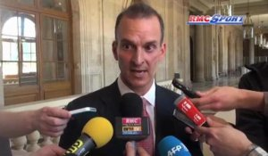 "Dopage / Tygart: ""Armstrong a des informations importantes"" - 25/04"