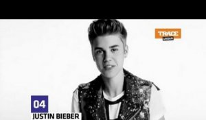 Top Fashion : Justin Bieber lance la Fashion Night