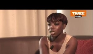 Estelle, son ascension vers les sommets