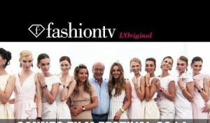 De Grisogono Jewelry Photocall, Cannes Film Festival 2014 | FashionTV