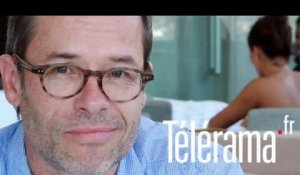 Guy Pearce, Hollywood et les antipodes