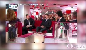 Le zapping quotidien du 30 septembre 2013