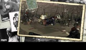 Valiant Hearts The Great War: Anna [US]
