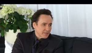 John Cusack, l'anti-star d'Hollywood