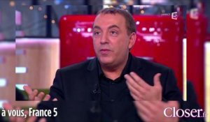 Le zapping quotidien du 27 mars 2014