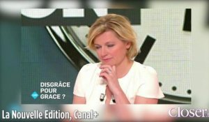 Le zapping quotidien du 16 mai 2014