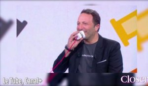 Le zapping quotidien du 19 mai 2014