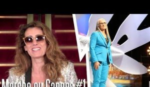 Marche ou Cannes #1 [Fashion Police]