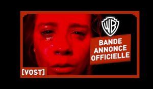 GALLOWS - Bande Annonce Officielle (VOST) - Cassidy Gifford