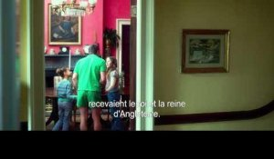 DADDY COOL - Extrait 7