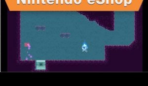 Nintendo eShop - Adventures of Pip Final Launch Trailer