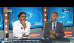 Nicolas Doze: Les Experts (2/2) - 24/06