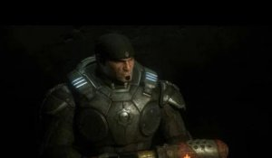 Gears of War : Ultimate Edition - Bande-annonce
