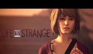 Life is Strange - L'épisode 3 disponible