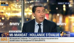 News & Compagnie: On se dit tout - 03/11