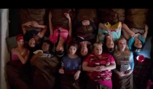 PITCH PERFECT 2 Official Trailer [HD]