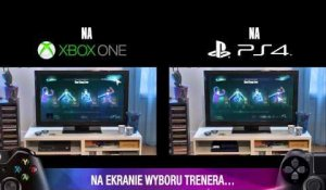 JUST DANCE WITH YOUR SMARTPHONE! (Xbox One/PS4) [PL]