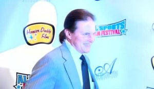 Bruce Jenner meurt d'envie de rejoindre Dancing With The Stars