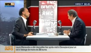 Bourdin Direct: Tariq Ramadan - 12/12