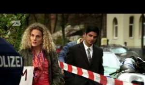 Mick Brisgau - S2E06 - VF -  Replay