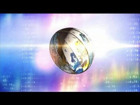Fraude à la mutuelle  Pourquoi le groupe coopératif Optic 2000 a-t-il été  lourdement condamné    Yves Guenin - 20 01 fd177700ea1c