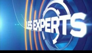 Nicolas Doze: Les Experts (1/2) - 06/01