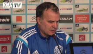Football / Ligue 1 : Bielsa-Doria, version longue - 22/01