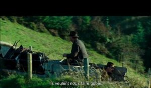 Bande Annonce Jimmy's Hall - Ken Loach