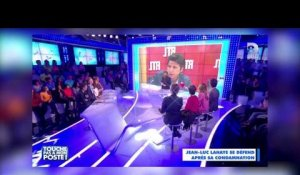 Le zapping quotidien du 20 avril 2015