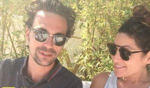 "Exclu Vidéo : Cannes 2015 : Bertrand Chameroy, son interview ""Alors, on sort ?"""