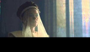 "MACBETH - Extrait Officiel ""Le couronnement"" (HD) - Marion Cotillard - Michael Fassbender (2015)"