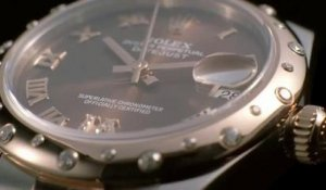 Fonds Secrets_Rolex_Datejust_Lady31_F