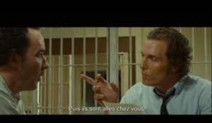 The Paperboy - Extrait