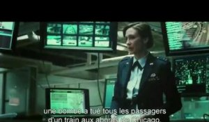 Source Code - Bande annonce