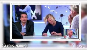 Le zapping quotidien du 27 avril 2015