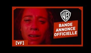 The Gallows - Bande Annonce Officielle (VF)