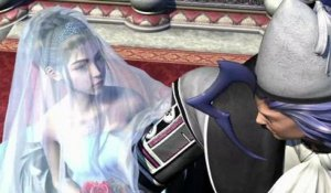 Final Fantasy X | X-2 HD Remaster - Trailer de lancement