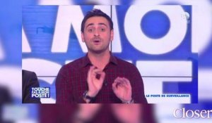Le zapping quotidien du 04 septembre 2014