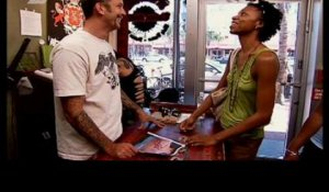 Replay - Miami Ink- 2x15