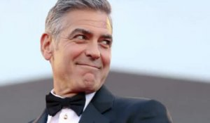 Top People du 7 août : George Clooney, Kim Kardashian, Pharrell Williams...