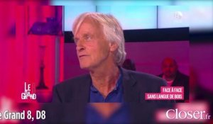 Le zapping quotidien du 17 septembre 2014