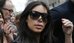 Top People du 26/09 : Kim Kardashian, Shy'm, Posh...