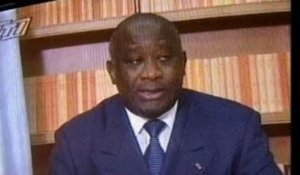 Le rôle de la France dans l'arrestation de Laurent Gbagbo