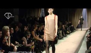 fashiontv | FTV.com - SHADES OF CAMEL TRENDS F/W 10-11