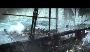 A Pirate's Life on the High Seas | Assassin's Creed 4 Black Flag [ANZ]