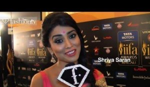 IIFA Awards Opening Press Conference 2013 ft Jean-Claude Van Damme, Michel Adam | FashionTV