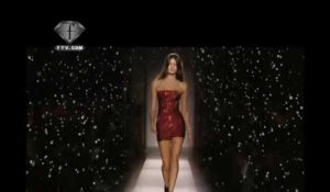 fashiontv | FTV.com - 'Tis the season to be - red_2
