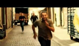 NCIS: Los Angeles - Bande Annonce
