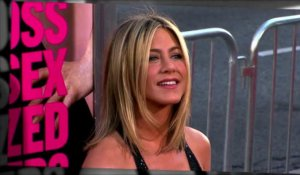 Pourquoi Jennifer Aniston boycotte le Japon